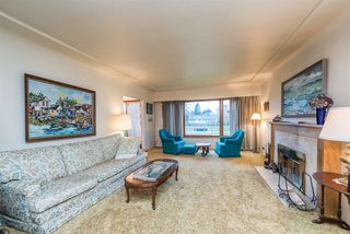 Photo 7: 2438 W KING EDWARD Avenue in Vancouver: Quilchena House for sale (Vancouver West)  : MLS®# R2261348