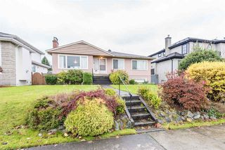 Photo 12: 2438 W KING EDWARD Avenue in Vancouver: Quilchena House for sale (Vancouver West)  : MLS®# R2261348