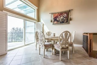 "Photo 8: 13389 55A Avenue in Surrey: Panorama Ridge House for sale in ""PANORAMA RIDGE"" : MLS®# R2261665"