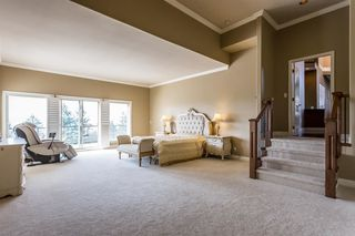 "Photo 9: 13389 55A Avenue in Surrey: Panorama Ridge House for sale in ""PANORAMA RIDGE"" : MLS®# R2261665"