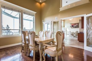 "Photo 5: 13389 55A Avenue in Surrey: Panorama Ridge House for sale in ""PANORAMA RIDGE"" : MLS®# R2261665"