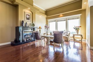 "Photo 4: 13389 55A Avenue in Surrey: Panorama Ridge House for sale in ""PANORAMA RIDGE"" : MLS®# R2261665"