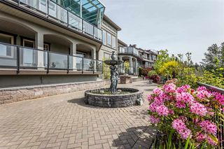 "Photo 17: 13389 55A Avenue in Surrey: Panorama Ridge House for sale in ""PANORAMA RIDGE"" : MLS®# R2261665"