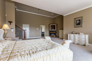"Photo 10: 13389 55A Avenue in Surrey: Panorama Ridge House for sale in ""PANORAMA RIDGE"" : MLS®# R2261665"