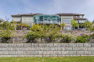 "Photo 19: 13389 55A Avenue in Surrey: Panorama Ridge House for sale in ""PANORAMA RIDGE"" : MLS®# R2261665"