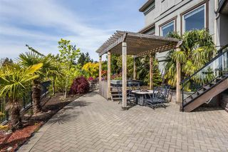 "Photo 18: 13389 55A Avenue in Surrey: Panorama Ridge House for sale in ""PANORAMA RIDGE"" : MLS®# R2261665"