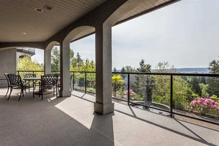 "Photo 16: 13389 55A Avenue in Surrey: Panorama Ridge House for sale in ""PANORAMA RIDGE"" : MLS®# R2261665"