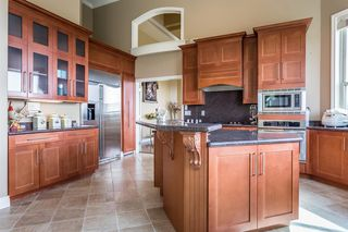 "Photo 7: 13389 55A Avenue in Surrey: Panorama Ridge House for sale in ""PANORAMA RIDGE"" : MLS®# R2261665"