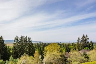 "Photo 20: 13389 55A Avenue in Surrey: Panorama Ridge House for sale in ""PANORAMA RIDGE"" : MLS®# R2261665"