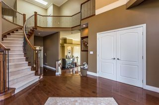 "Photo 3: 13389 55A Avenue in Surrey: Panorama Ridge House for sale in ""PANORAMA RIDGE"" : MLS®# R2261665"