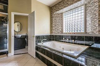 "Photo 12: 13389 55A Avenue in Surrey: Panorama Ridge House for sale in ""PANORAMA RIDGE"" : MLS®# R2261665"