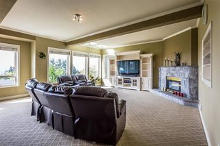 "Photo 14: 13389 55A Avenue in Surrey: Panorama Ridge House for sale in ""PANORAMA RIDGE"" : MLS®# R2261665"