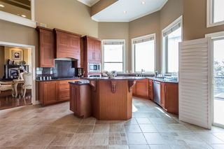 "Photo 6: 13389 55A Avenue in Surrey: Panorama Ridge House for sale in ""PANORAMA RIDGE"" : MLS®# R2261665"
