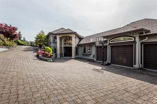 "Photo 2: 13389 55A Avenue in Surrey: Panorama Ridge House for sale in ""PANORAMA RIDGE"" : MLS®# R2261665"