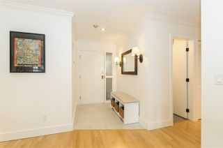 Photo 2: 304 2466 W 3RD Avenue in Vancouver: Kitsilano Condo for sale (Vancouver West)  : MLS®# R2264991