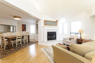 Photo 5: 304 2466 W 3RD Avenue in Vancouver: Kitsilano Condo for sale (Vancouver West)  : MLS®# R2264991