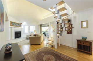 Photo 4: 304 2466 W 3RD Avenue in Vancouver: Kitsilano Condo for sale (Vancouver West)  : MLS®# R2264991