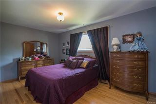 Photo 9: 427 McMeans Bay in Winnipeg: West Transcona Residential for sale (3L)  : MLS®# 1813538