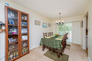 "Photo 4: 11781 71A Avenue in Delta: Sunshine Hills Woods House for sale in ""SUNSHINE HILLS"" (N. Delta)  : MLS®# R2271175"
