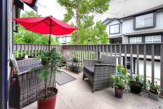 "Photo 10: 69 18828 69 Avenue in Surrey: Clayton Townhouse for sale in ""STARPOINT"" (Cloverdale)  : MLS®# R2273390"