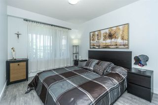 "Photo 16: A414 8929 202 Street in Langley: Walnut Grove Condo for sale in ""THE GROVE"" : MLS®# R2273705"