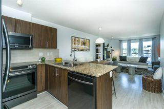 "Photo 7: A414 8929 202 Street in Langley: Walnut Grove Condo for sale in ""THE GROVE"" : MLS®# R2273705"