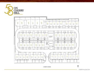 """Photo 9: 19 33209 CHERRY Avenue in Mission: Mission BC Townhouse for sale in """"58 on CHERRY HILL"""" : MLS®# R2274800"""