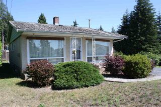 Photo 2: 517 SCHOOLHOUSE Street in Coquitlam: Central Coquitlam House for sale : MLS®# R2276961