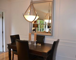 Photo 4: 1893 W 3RD Avenue in Vancouver: Kitsilano Townhouse for sale (Vancouver West)  : MLS®# R2278293