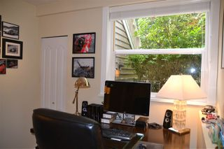 Photo 11: 1893 W 3RD Avenue in Vancouver: Kitsilano Townhouse for sale (Vancouver West)  : MLS®# R2278293