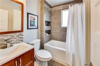 Photo 8: 24 North Edgely Avenue in Toronto: Clairlea-Birchmount House (Bungalow) for sale (Toronto E04)  : MLS®# E4159130