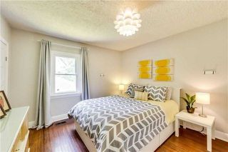 Photo 11: 24 North Edgely Avenue in Toronto: Clairlea-Birchmount House (Bungalow) for sale (Toronto E04)  : MLS®# E4159130