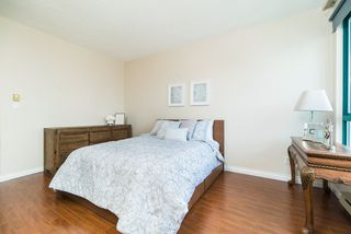 Photo 9: 1603 4603 HAZEL Street in Burnaby: Forest Glen BS Condo for sale (Burnaby South)  : MLS®# R2279593