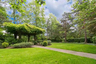 Photo 15: 1603 4603 HAZEL Street in Burnaby: Forest Glen BS Condo for sale (Burnaby South)  : MLS®# R2279593