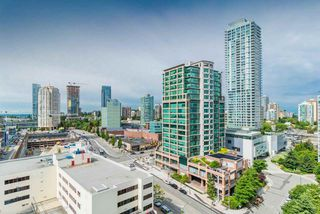 Photo 18: 1603 4603 HAZEL Street in Burnaby: Forest Glen BS Condo for sale (Burnaby South)  : MLS®# R2279593