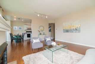 Photo 4: 1603 4603 HAZEL Street in Burnaby: Forest Glen BS Condo for sale (Burnaby South)  : MLS®# R2279593