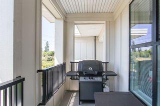 "Photo 12: 411 3323 151 Street in Surrey: Morgan Creek Condo for sale in ""Kingston House"" (South Surrey White Rock)  : MLS®# R2289396"