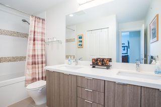 "Photo 9: 411 3323 151 Street in Surrey: Morgan Creek Condo for sale in ""Kingston House"" (South Surrey White Rock)  : MLS®# R2289396"