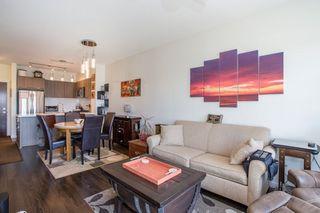 "Photo 7: 411 3323 151 Street in Surrey: Morgan Creek Condo for sale in ""Kingston House"" (South Surrey White Rock)  : MLS®# R2289396"