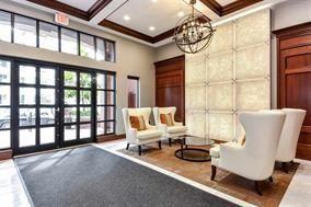 "Photo 2: 411 3323 151 Street in Surrey: Morgan Creek Condo for sale in ""Kingston House"" (South Surrey White Rock)  : MLS®# R2289396"