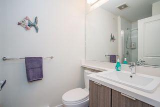 "Photo 10: 411 3323 151 Street in Surrey: Morgan Creek Condo for sale in ""Kingston House"" (South Surrey White Rock)  : MLS®# R2289396"