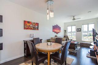"Photo 5: 411 3323 151 Street in Surrey: Morgan Creek Condo for sale in ""Kingston House"" (South Surrey White Rock)  : MLS®# R2289396"