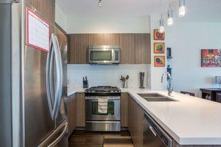"Photo 3: 411 3323 151 Street in Surrey: Morgan Creek Condo for sale in ""Kingston House"" (South Surrey White Rock)  : MLS®# R2289396"