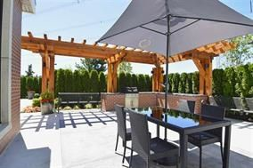 "Photo 20: 411 3323 151 Street in Surrey: Morgan Creek Condo for sale in ""Kingston House"" (South Surrey White Rock)  : MLS®# R2289396"