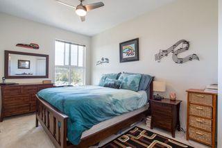 "Photo 8: 411 3323 151 Street in Surrey: Morgan Creek Condo for sale in ""Kingston House"" (South Surrey White Rock)  : MLS®# R2289396"