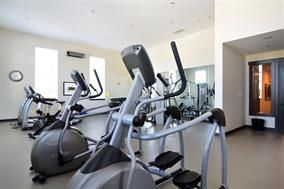 "Photo 17: 411 3323 151 Street in Surrey: Morgan Creek Condo for sale in ""Kingston House"" (South Surrey White Rock)  : MLS®# R2289396"