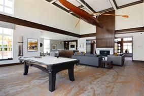 "Photo 19: 411 3323 151 Street in Surrey: Morgan Creek Condo for sale in ""Kingston House"" (South Surrey White Rock)  : MLS®# R2289396"