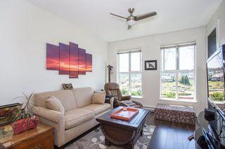 "Photo 6: 411 3323 151 Street in Surrey: Morgan Creek Condo for sale in ""Kingston House"" (South Surrey White Rock)  : MLS®# R2289396"
