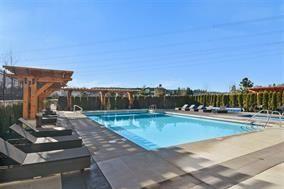 "Photo 16: 411 3323 151 Street in Surrey: Morgan Creek Condo for sale in ""Kingston House"" (South Surrey White Rock)  : MLS®# R2289396"