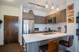 "Photo 4: 411 3323 151 Street in Surrey: Morgan Creek Condo for sale in ""Kingston House"" (South Surrey White Rock)  : MLS®# R2289396"